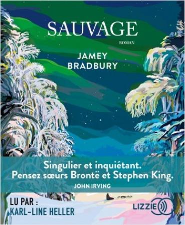 Sauvage [DOCUMENTO SONORO]