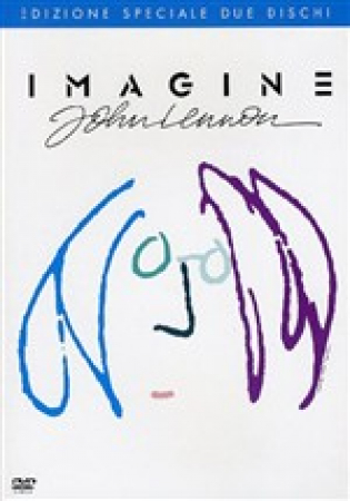 Imagine [VIDEOREGISTRAZIONE]