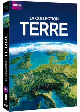 La collection Terre [VIDEOREGISTRAZIONE]