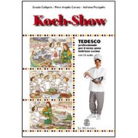 Koch-show