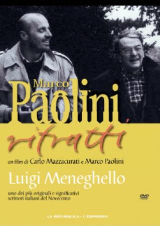 2: Luigi Meneghello [VIDEOREGISTRAZIONE]