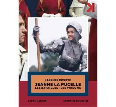 Jeanne la Pucelle [VIDEOREGISTRAZIONE]