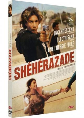 Shéhérazade [VIDEOREGISTRAZIONE]