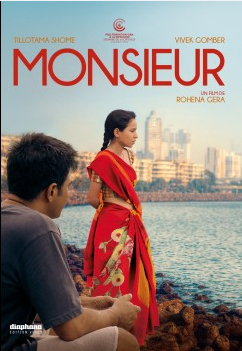 Monsieur[VIDEOREGISTRAZIONE]
