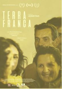 Terra Franca [VIDEOREGISTRAZIONE]