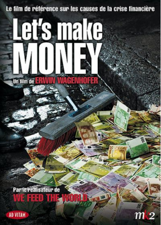 Let's Make Money [VIDEOREGISTRAZIONE]