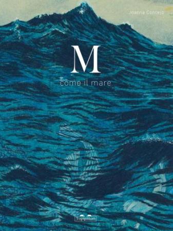 M come il mare