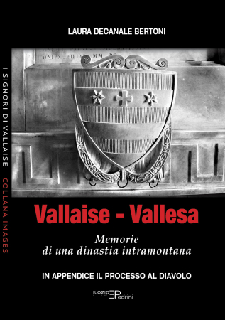 Vallaise - Vallesa