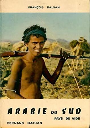 Arabie du sud