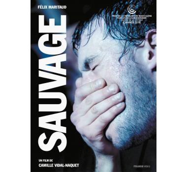 Sauvage [VIDEOREGISTRAZIONE]