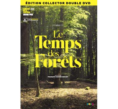 Le temps des forêts [VIDEOREGISTRAZIONE]