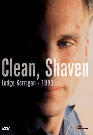 Clean, Shaven [VIDEOREGISTRAZIONE]