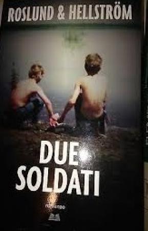 Due soldati