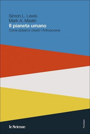 Il pianeta umano