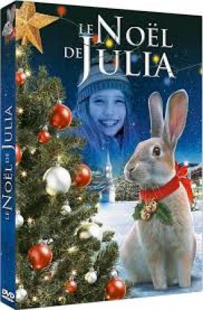 Le Noël de Julia [VIDEOREGISTRAZIONE]