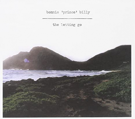 The Letting go [DOCUMENTO SONORO]