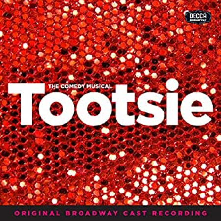 Tootsie [DOCUMENTO SONORO]