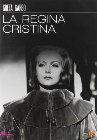 La regina Cristina [VIDEOREGISTRAZIONE]