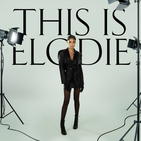 This is Elodie [DOCUMENTO SONORO]