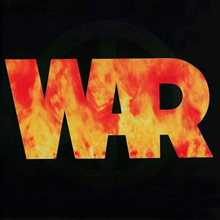 War [DOCUMENTO SONORO]