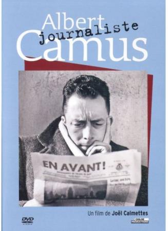 Albert Camus [VIDEOREGISTRAZIONE]