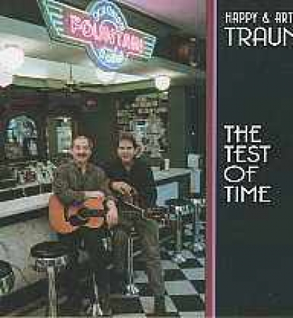 The test of time [DOCUMENTO SONORO]