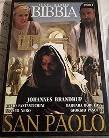 San Paolo [VIDEOREGISTRAZIONE]