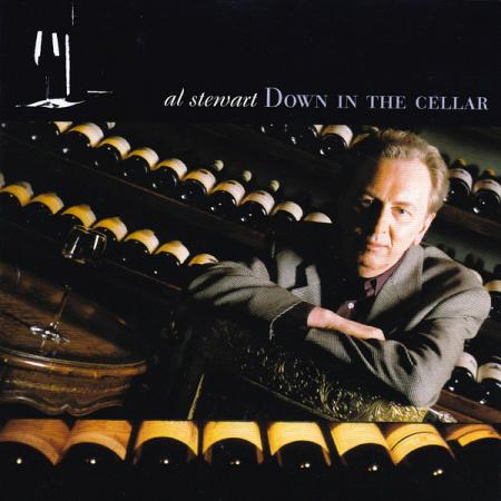 Down in the cellar [DOCUMENTO SONORO]