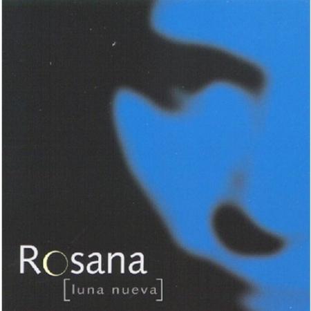 Luna nueva [DOCUMENTO SONORO]