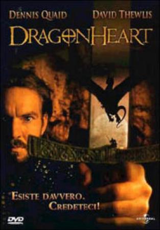 Dragonheart [VIDEOREGISTRAZIONE]