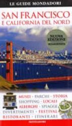 San Francisco e California del nord
