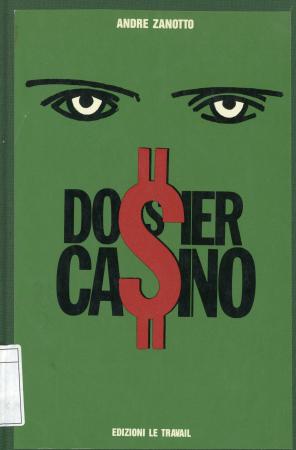 Dossier Casino
