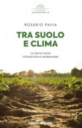 Tra suolo e clima