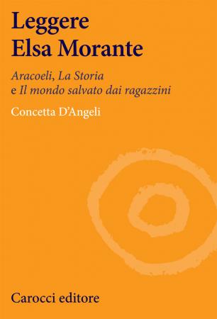 Leggere Elsa Morante