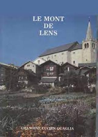 Le Mont de Lens