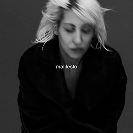 Malifesto [DOCUMENTO SONORO]