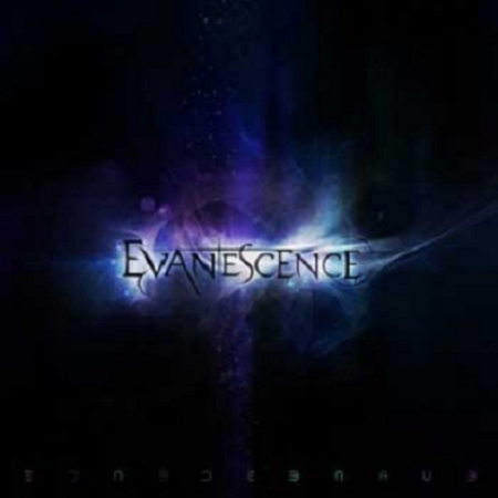 Evanescence [DOCUMENTO SONORO]