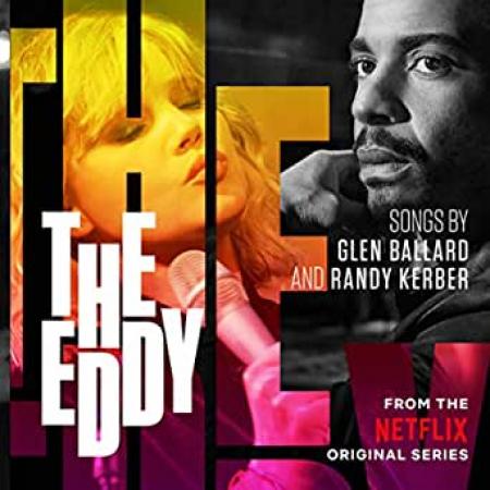 The Eddy [DOCUMENTO SONORO]