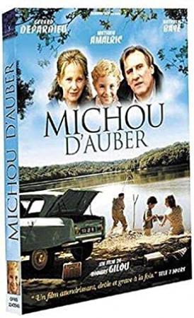 Michou d'Auber [VIDEOREGISTRAZIONE]
