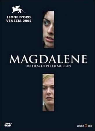 Magdalene [VIDEOREGISTRAZIONE]
