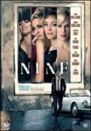 Nine [VIDEOREGISTRAZIONE]