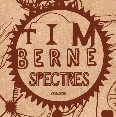 Spectres [DOCUMENTO SONORO]