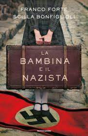 La bambina e il nazista