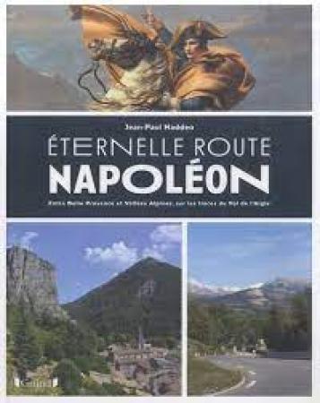 Éternelle route Napoléon