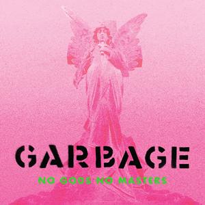 No gods, no masters[DOCUMENTO SONORO]