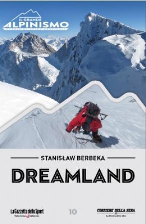 Dreamland [VIDEOREGISTRAZIONE]