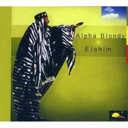 Elohim [DOCUMENTO SONORO]