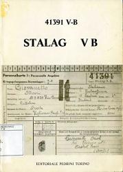 Stalag VB