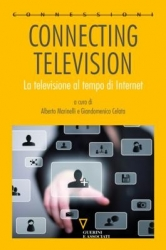 Connecting television